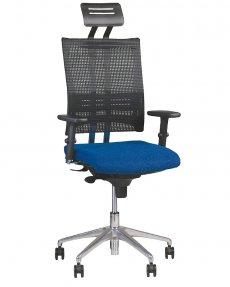 Фото - Офісне крісло @-Motion R