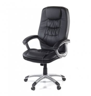Фото - Офісне крісло Сінай