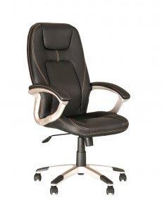 Фото - Офісне крісло Forsage