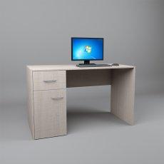 Фото - Комп'ютерний стіл ФК-409