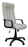 Офісне крісло Atlanta