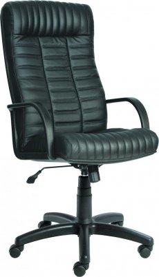 Фото - Офісне крісло Olimp (Atlant)