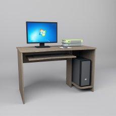 Фото - Комп'ютерний стіл ФК-302