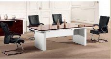Фото - Конференц стіл C1360