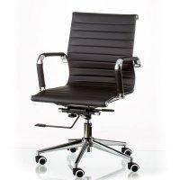 Крісло для офісу Solano 5