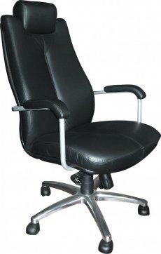 Фото - Офісне крісло Sonata