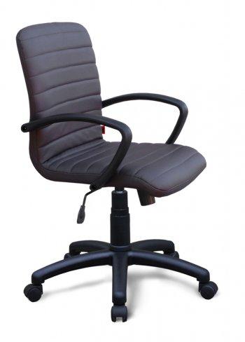 Фото - Офісне крісло Лайнер