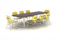 Фото - Стіл для переговорів СП - 11