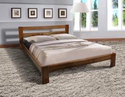Ліжко двоспальне Star