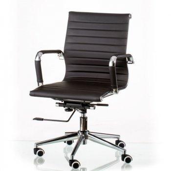 Фото - Крісло для офісу Solano 5