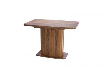 Фото - Кухонний стіл СТ-1