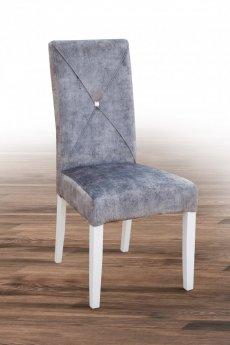 Фото - Кухонний стілець Дімас