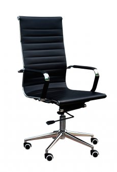 Фото - Офісне крісло Oscar