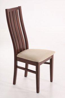 Фото - Дерев'яний стілець Андра