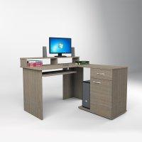 Комп'ютерний стіл ФК-423