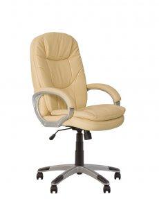 Фото - Офісне крісло Bonn