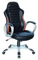 Офісне крісло Q-112
