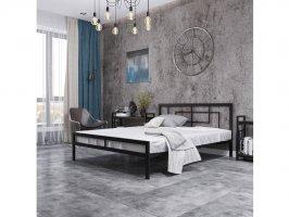 Ліжко Квадро