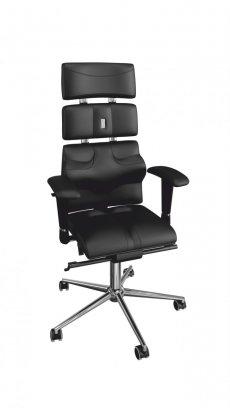 Фото - Ортопедичне крісло Pyramid