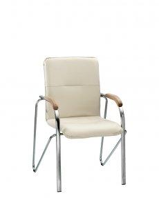 Фото - Офісні стільці Samba