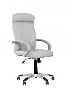 Фото - Офісне крісло для керівників Riga