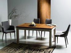 Фото - Кухонний стіл Beskid
