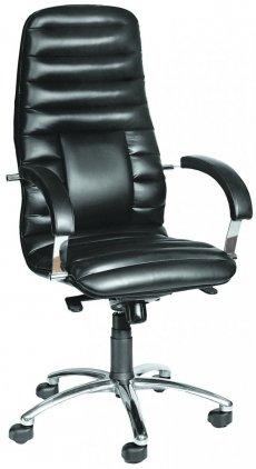 Фото - Офісне крісло Oryx