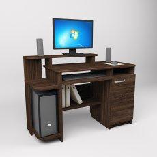 Фото - Комп'ютерний стіл ФК-401