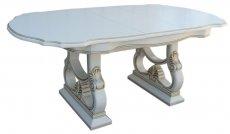Фото - Обідній стіл Classic 14