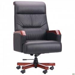 Крісло Ronald Black