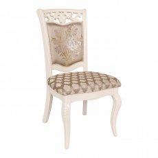 Фото - Дерев'яні стільці Classic 8050