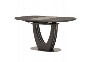 Кухонний стіл ТМL-765-1