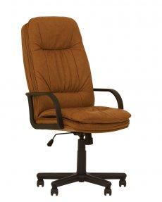 Фото - Офісне крісло Helios