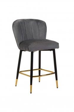 B-126 барний стілець