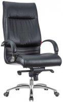 Крісло для керівника FA823