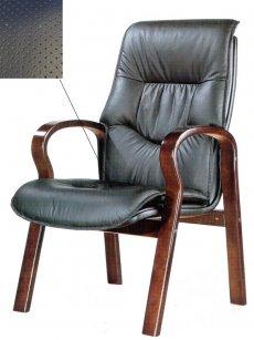 Фото - Конференц крісло Монако