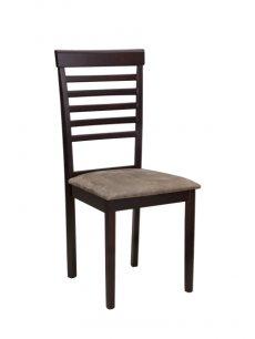 Фото - Кухонний стілець Крейг