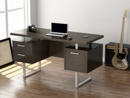 Письмовий стіл  L-81