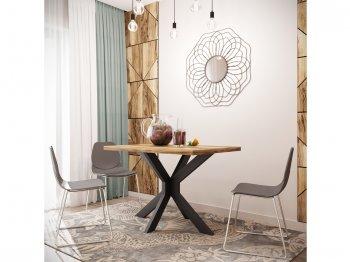 Фото - Кухонний стіл Крос