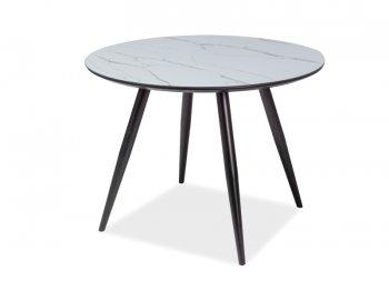 Фото - Кухонний стіл Ideal