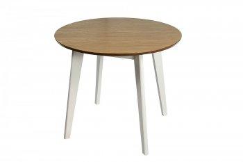 Фото - Круглий стіл Модерн (Мелітопольмеблі)