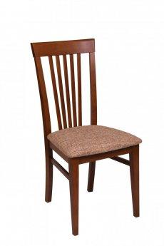 Фото - Кухонний стілець Мілан