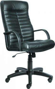 Фото - Офісне крісло Orbita (Орман)