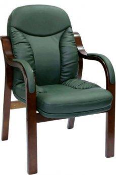 Фото - Конференц крісло CA1316C