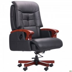 Крісло керівника Arthur
