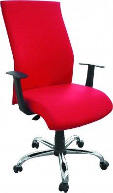 Фото - Офісне крісло Neon