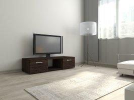 Тумба під телевізор ФТВ-209