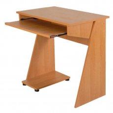 Фото - Комп'ютерний стіл С533