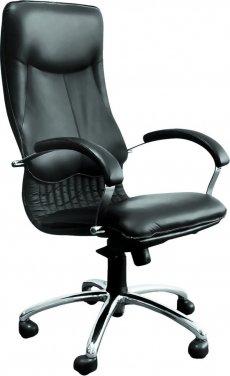 Фото - Офісне крісло Nika
