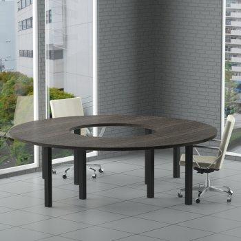 Фото - Стіл для переговорів СП лофт - 108